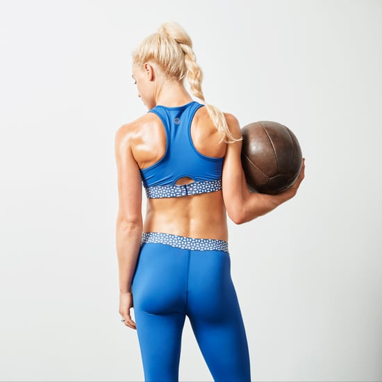 How to Activate Your Glutes