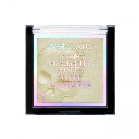 Wet N Wild Fantasy Makers MegaGlo Highlighter in Moonlit Gleam