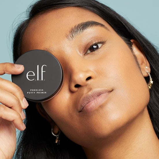 e.l.f. Cosmetics's Summer TikTok Challenge