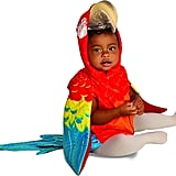 Rubie's Costume Co. Baby Parrot Costume