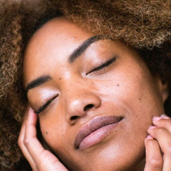 Does Natural Skincare Cause Congested Skin? We Asked Experts