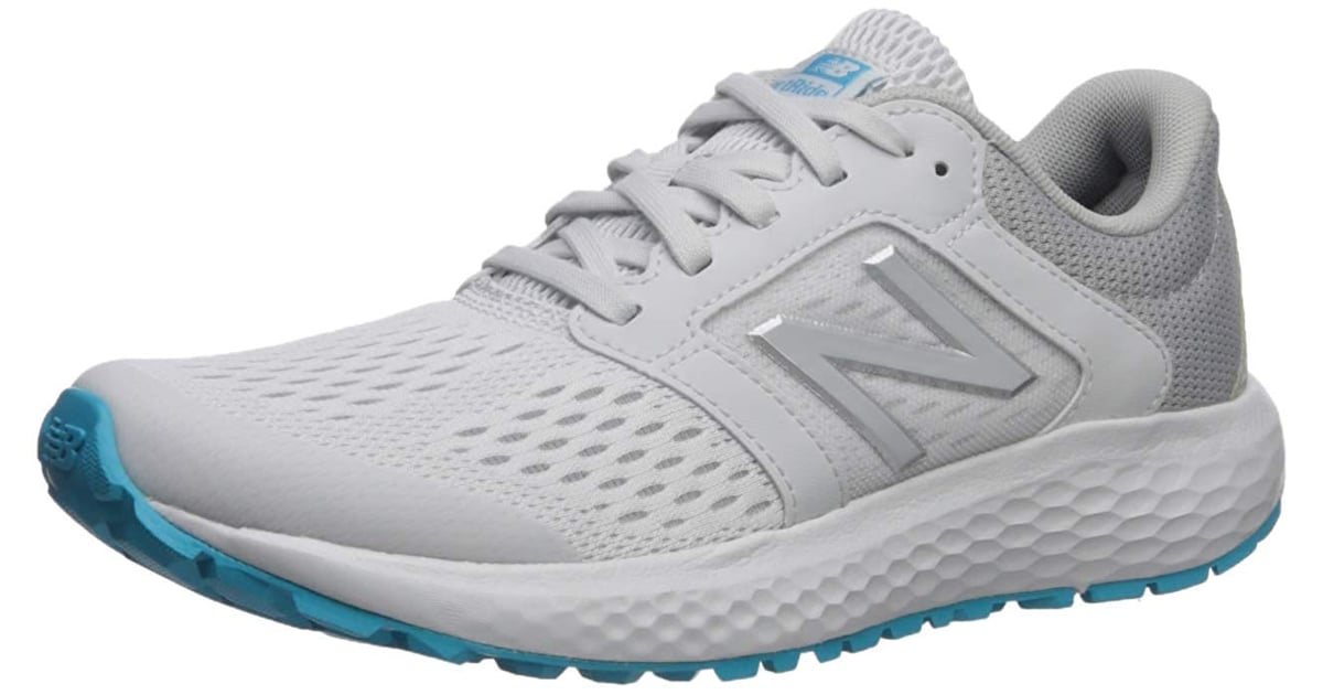 new balance prime day