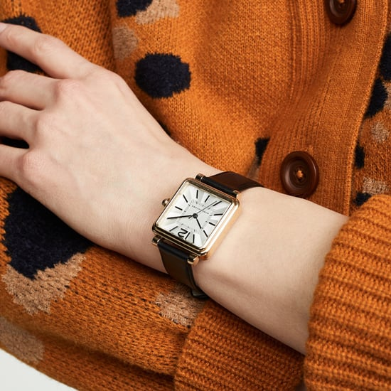 Best Everyday Watches For Women 2020