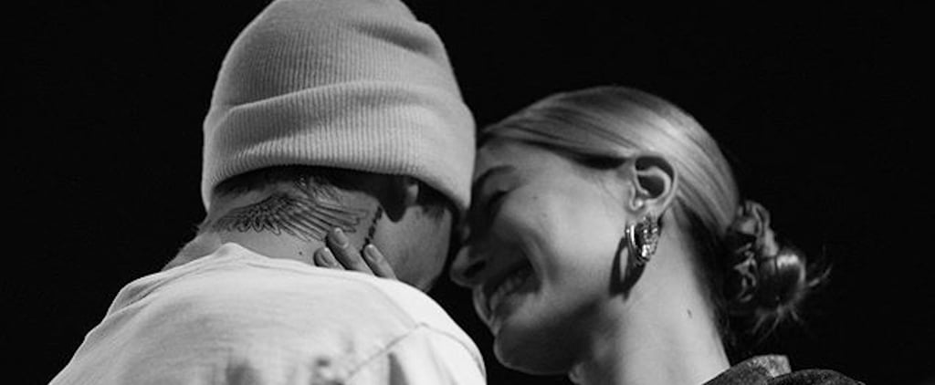 Justin Bieber and Hailey Baldwin Married in South Carolina