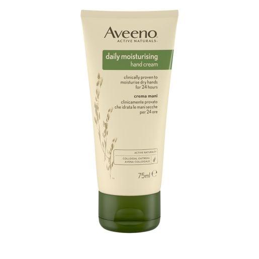 AVEENO® Daily Moisturising Hand Cream