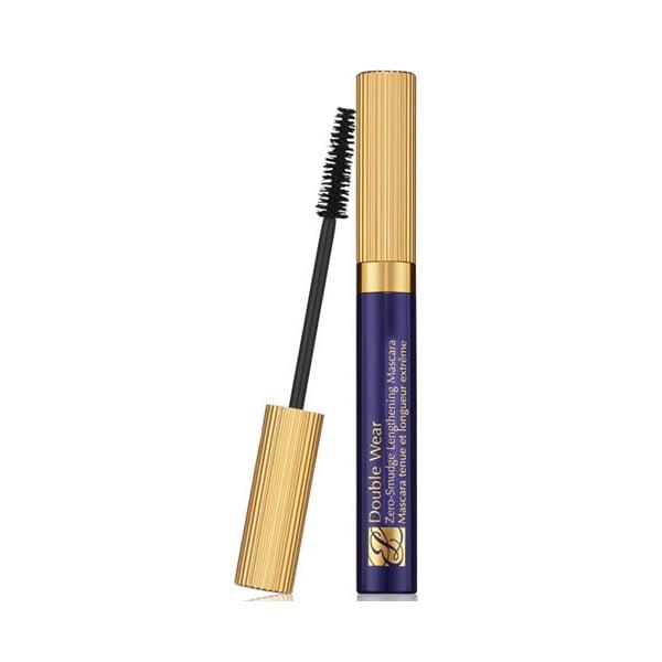 Estee Lauder Double Wear Zero-Smudge Lengthening Mascara, $50