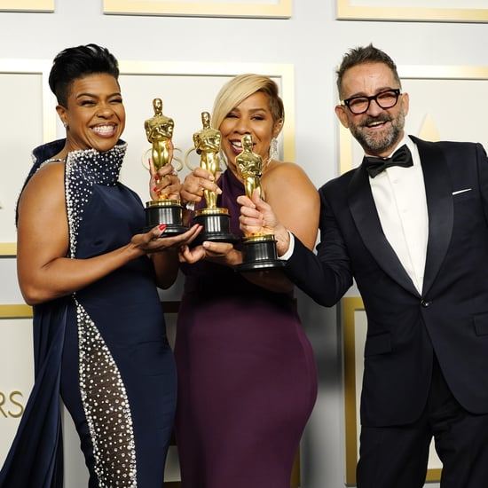 Hairstylists Mia Neal and Jamika Wilson Make Oscar History