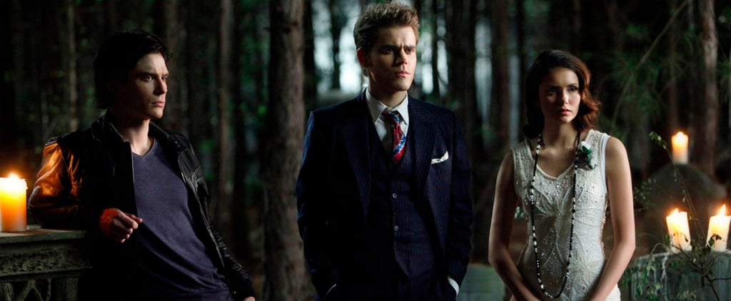 The Vampire Diaries: Who Is Most Likely to Die in the Finale?