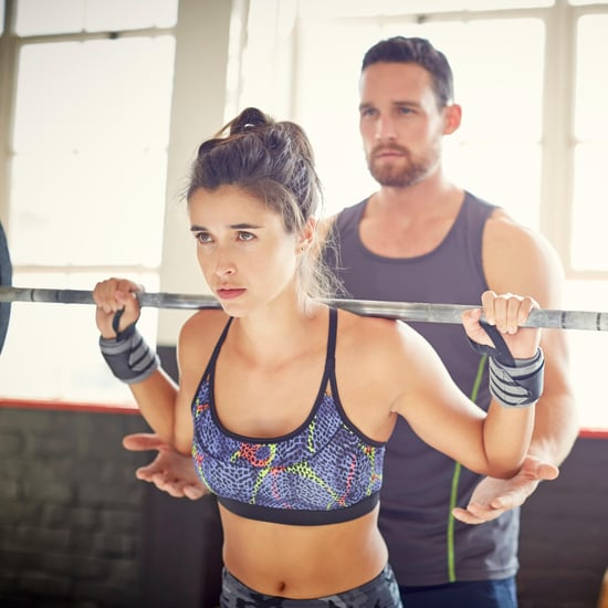 What Not to Say to a Personal Trainer