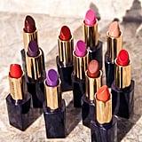 Estée Lauder Pure Color Envy Matte Sculpting Lipstick ($30)