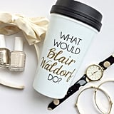 Blair Travel Coffee Mug