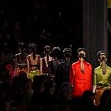 Prada Spring 2019 Collection