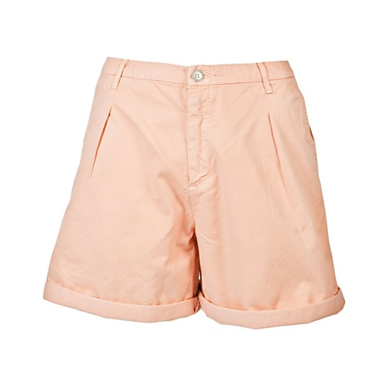 "Kasil + Taylor Jacobson Geek Short, $95   Pair with: <iframe src=""http://widget.shopstyle.com/widget?pid=uid5121-1693761-41&look=3445755&width=3&height=3&layouttype=0&border=0&footer=0"" frameborder=""0"" height=""244"" scrolling=""no"" width=""286""></iframe>"