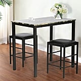 Dining Kitchen Table Dining Set
