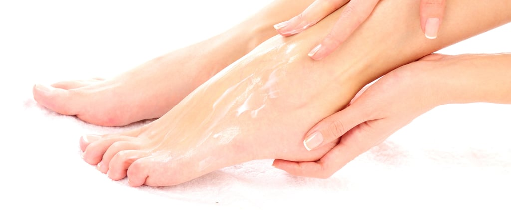 Arm and Hammer Foot Care Review