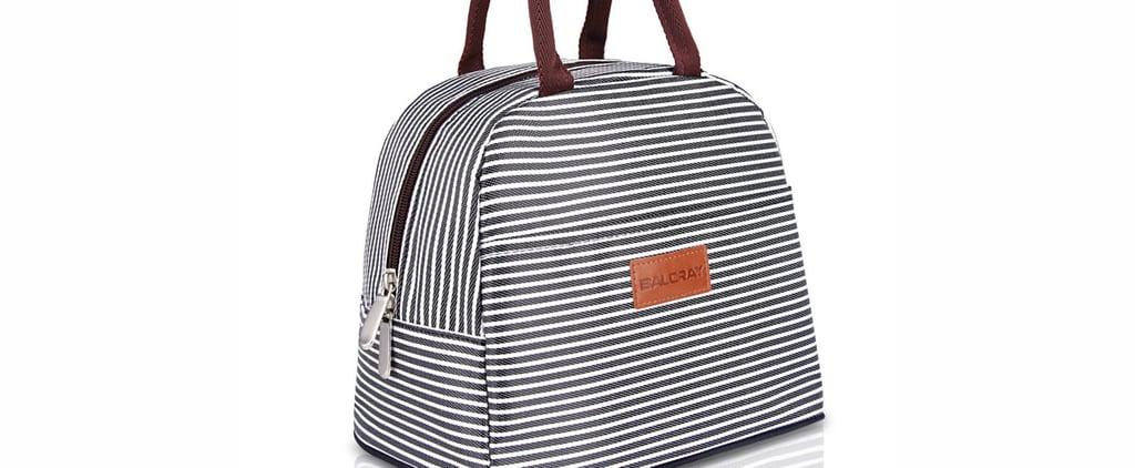 Baloray Lunch Bag 2019