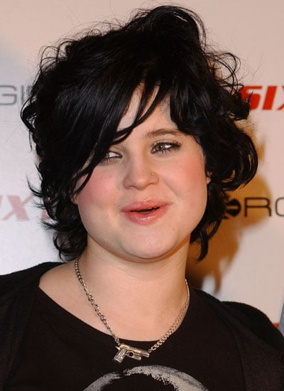 it 39 s kelly osbourne 39 s birthday we look at all her beauty looks popsugar beauty australia. Black Bedroom Furniture Sets. Home Design Ideas