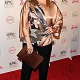 72. Meryl Streep