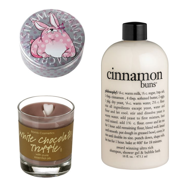 Easter Beauty Products To Buy Instead of Chocolate
