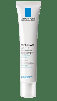 Effaclar Duo Anti Acne Moisturiser