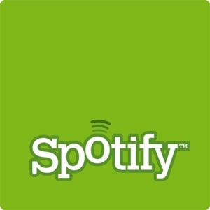 Spotify to Launch in US By End of 2010