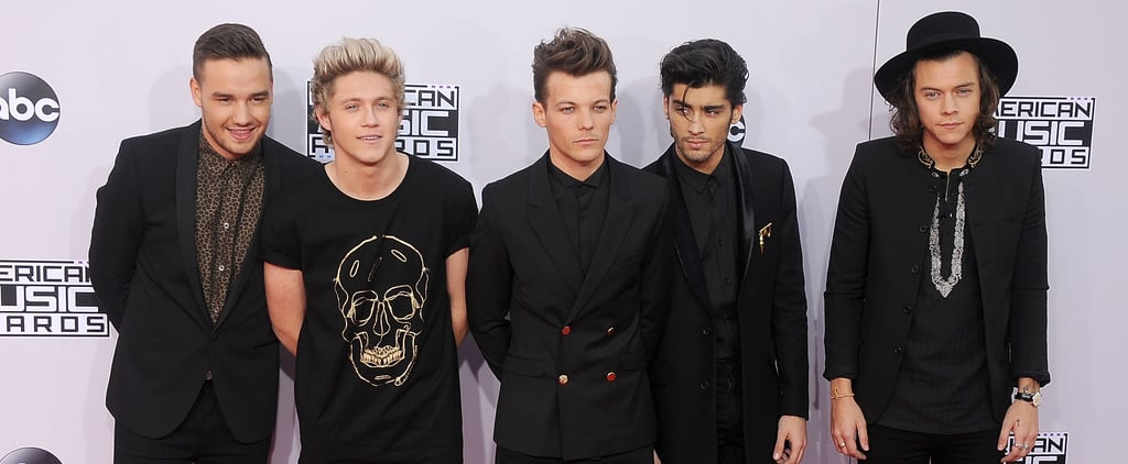 Is One Direction Reuniting This Summer?