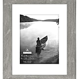 Malden Matted Picture Frame ($30)
