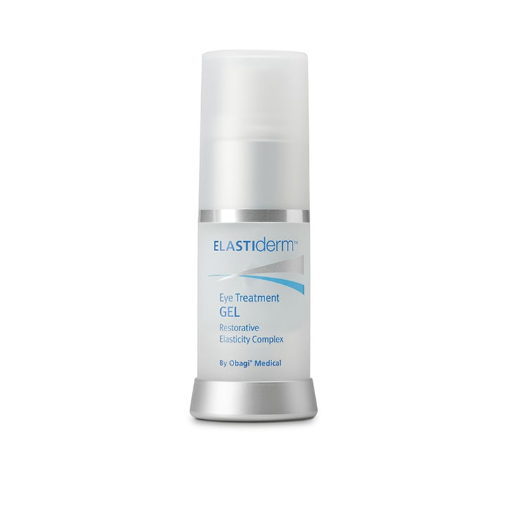 Obagi ElastiDerm Eye Treatment Gel, $99.95