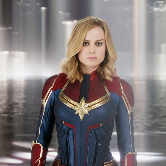When Does Captain Marvel 2 Come Out?