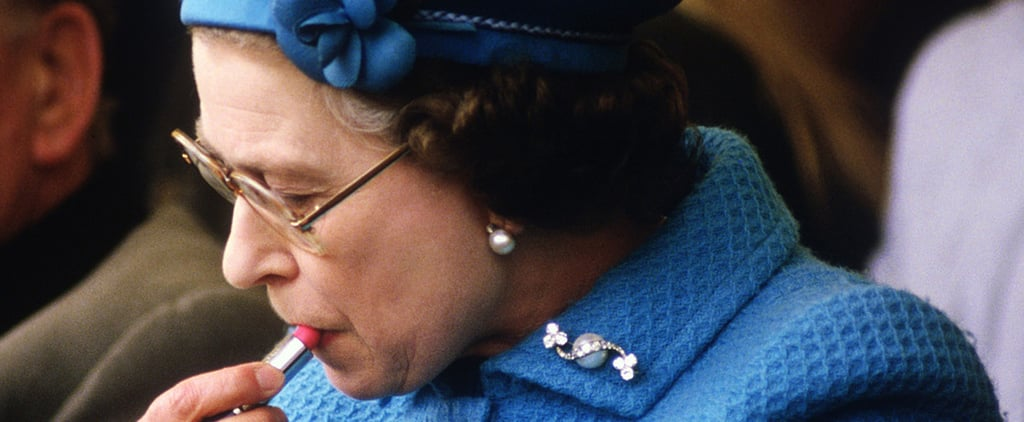 Queen Elizabeth II Little Known Facts
