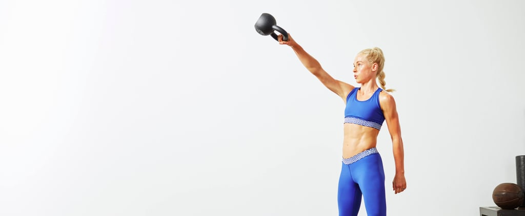 Can Strength Training Reduce Belly Fat? A Scientist Weighs In