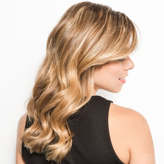 Free DryBar Blowouts | January 2016