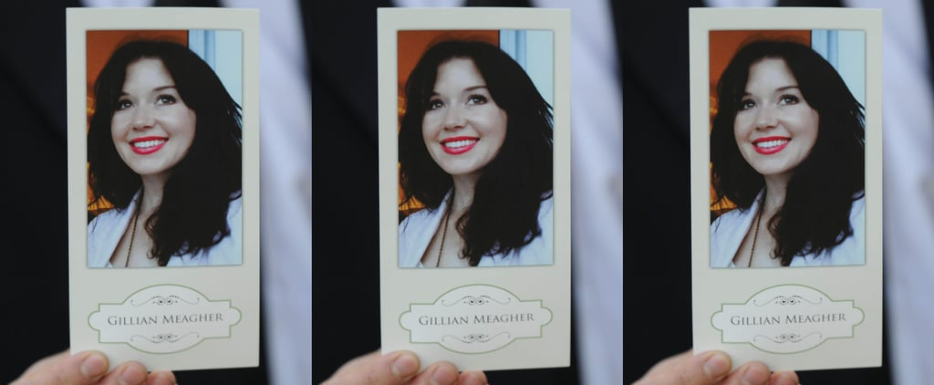 The Most Important Things We Learnt From Last Night's Jill Meagher Doco