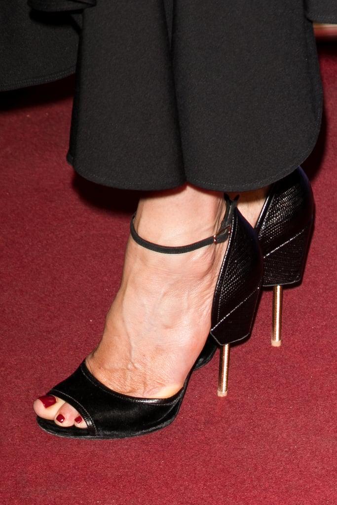 ShoesPopsugar Sexy Fashion Jennifer Jennifer Aniston 0P8XOknw