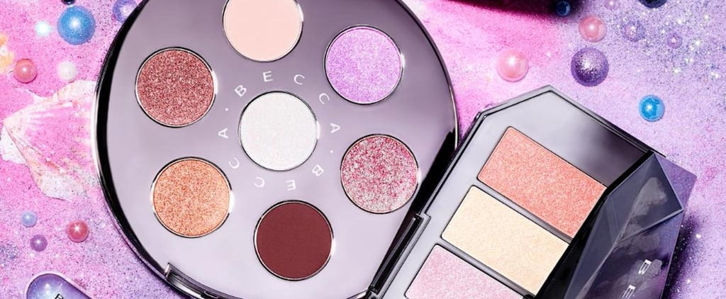 11 Editor-Approved Palettes Every Beauty Junkie Needs — Shop Them Now!