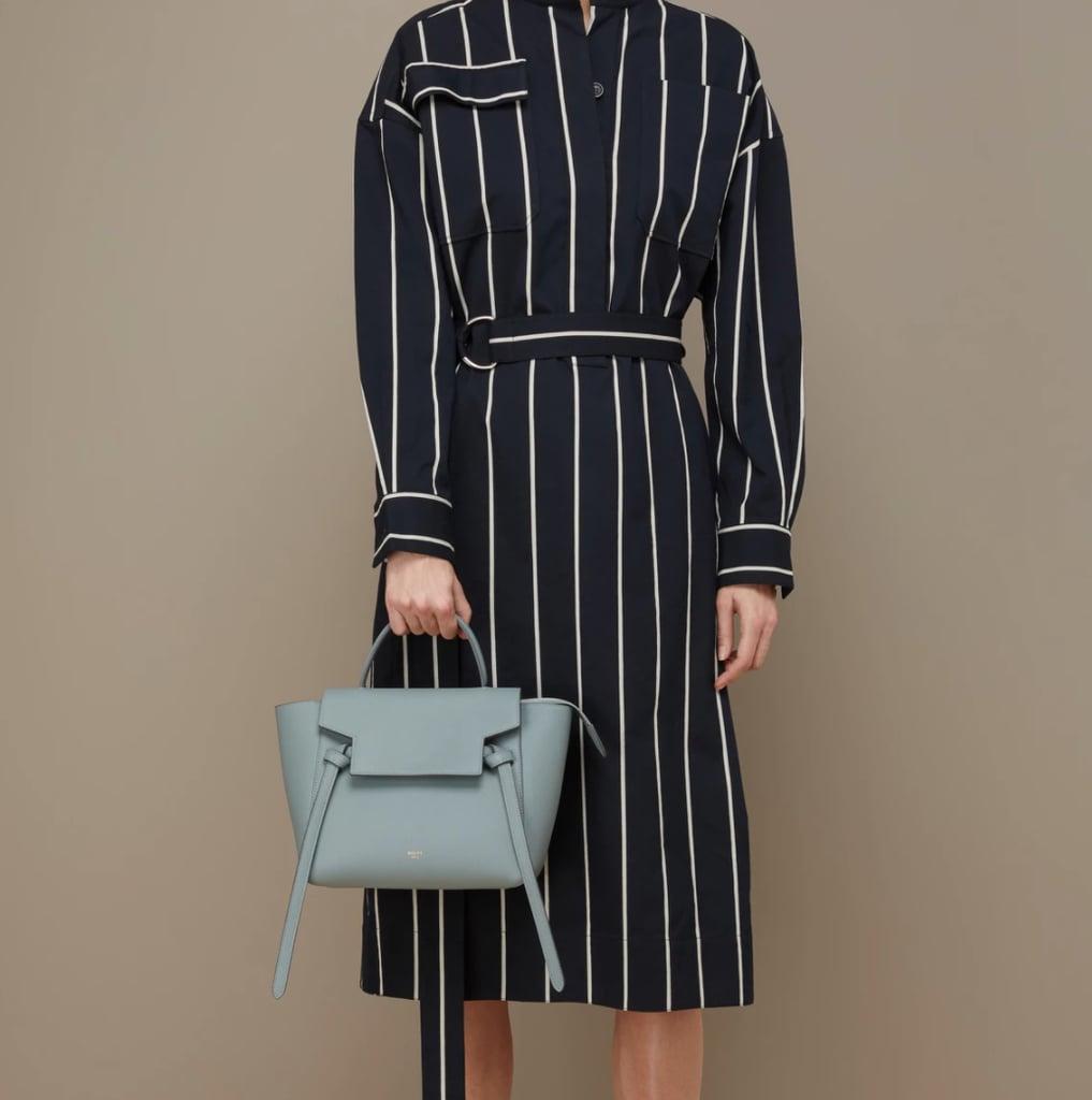 Celine Micro Belt Bag Where To Buy Celine Bags Online Popsugar Fashion Australia Photo 5