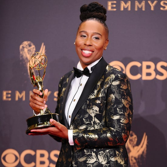 Who Is Lena Waithe?