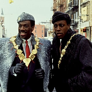 We're Headed Back to Zamunda! Coming to America's Sequel Will Arrive in 2020