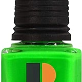 LeChat Dare to Wear Nail Polish in Anonymity