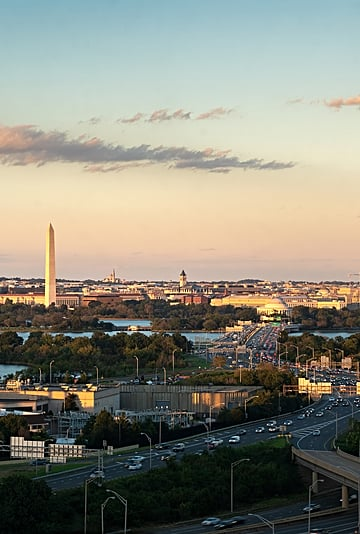 Why the DC Statehood Bill Matters