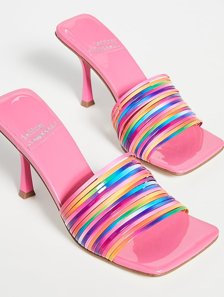 Best Shoes For Women 2020