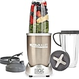 Magic Bullet NutriBullet Professional Series