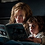 Oct. 23: The Babadook (2014)