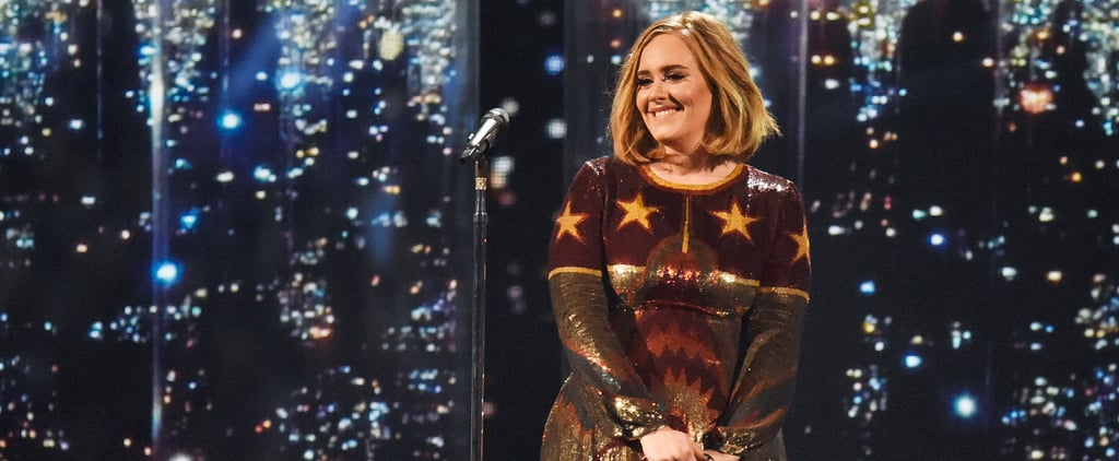 Relive the Most Memorable Moments From Last Year's Brit Awards