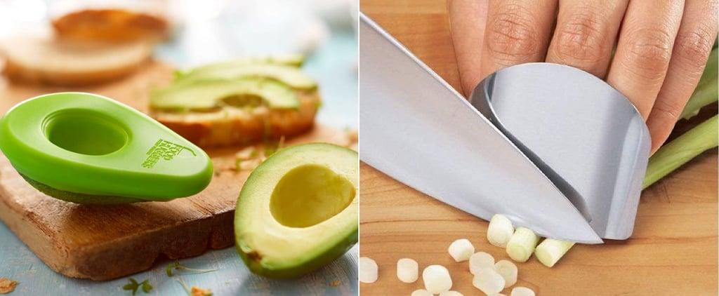 The Most Helpful Kitchen Gadgets Under $50 on Amazon