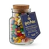 Harry Potter Bernie Bott's Every-Flavor Beans