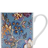 Liberty London Christelle Mug