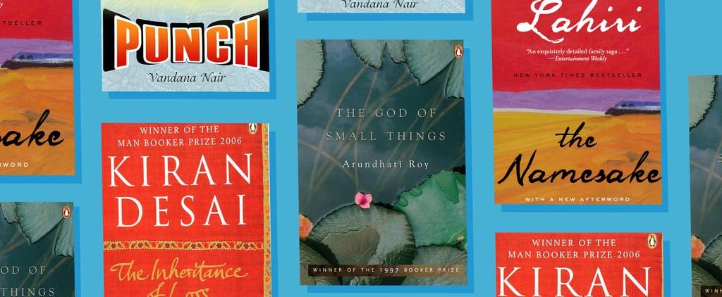Best Books Written by Indian Women