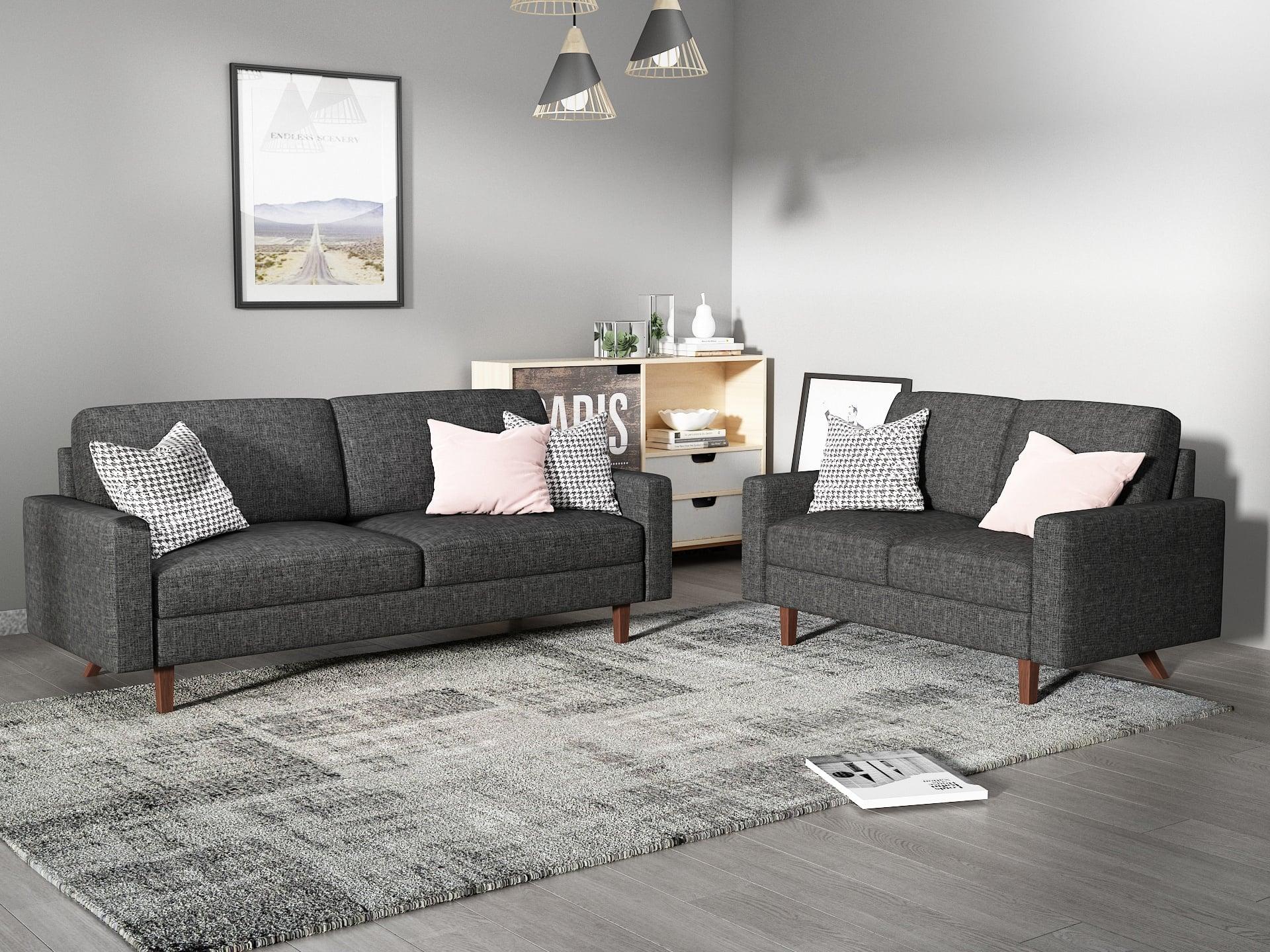 Best Living Room Furniture Sets  POPSUGAR Home