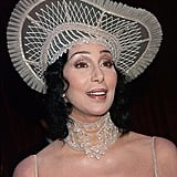 What Is Cher's Real Name?